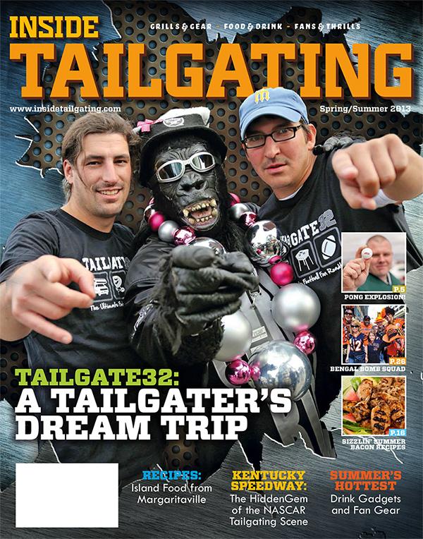 Inside-Tailgating-Magazine-Summer-2013