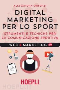 Digital-marketing-per-lo-sport-Capitolo-su-Telegram