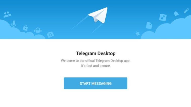telegram desktop 1.2.14