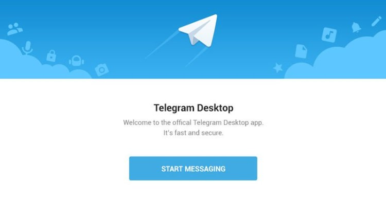 telegram desktop 1.2.14