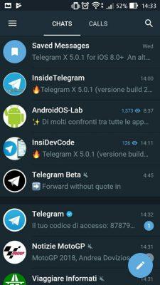 challegram-telegram x-7