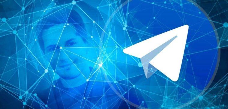 telegram-passport-telegram-open-network