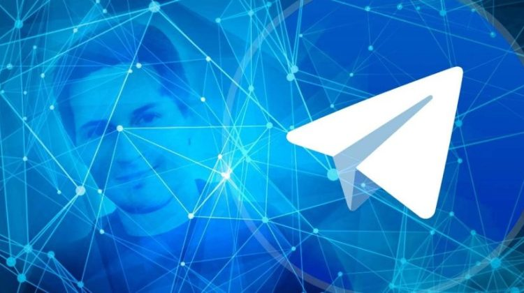 telegram-passport-telegram-open-network