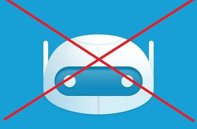 bot-telegram-non-funziona