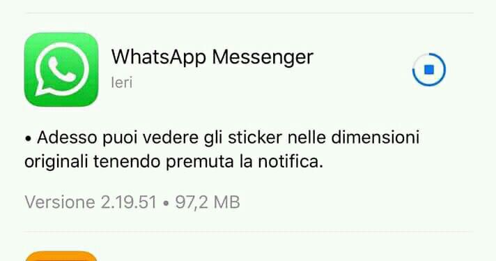 whatsapp non sarà mai sicuro