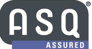 ASQ assured service