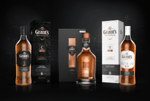 Grants-Elementary-Whisky-Range