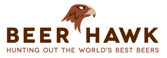 beerhawk logo