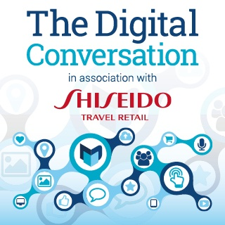 digital conversation moodiedavitt