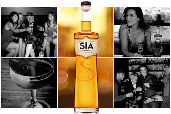 sia_scotch_whisky