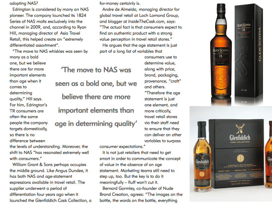 spirits business nas page3