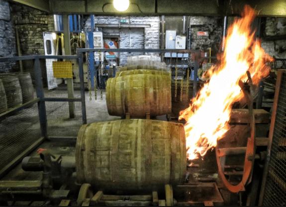 llg-distillery-charring3