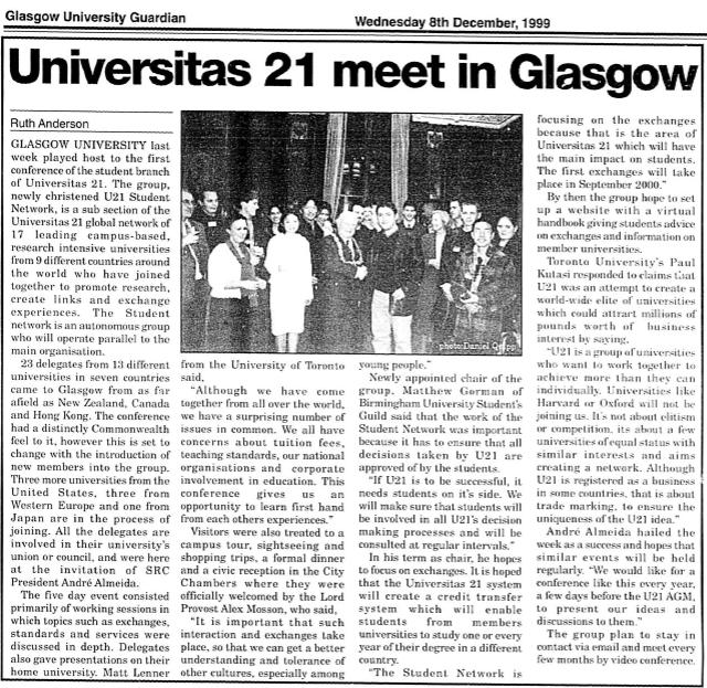 glasgow-src-universitas-21-glasgow