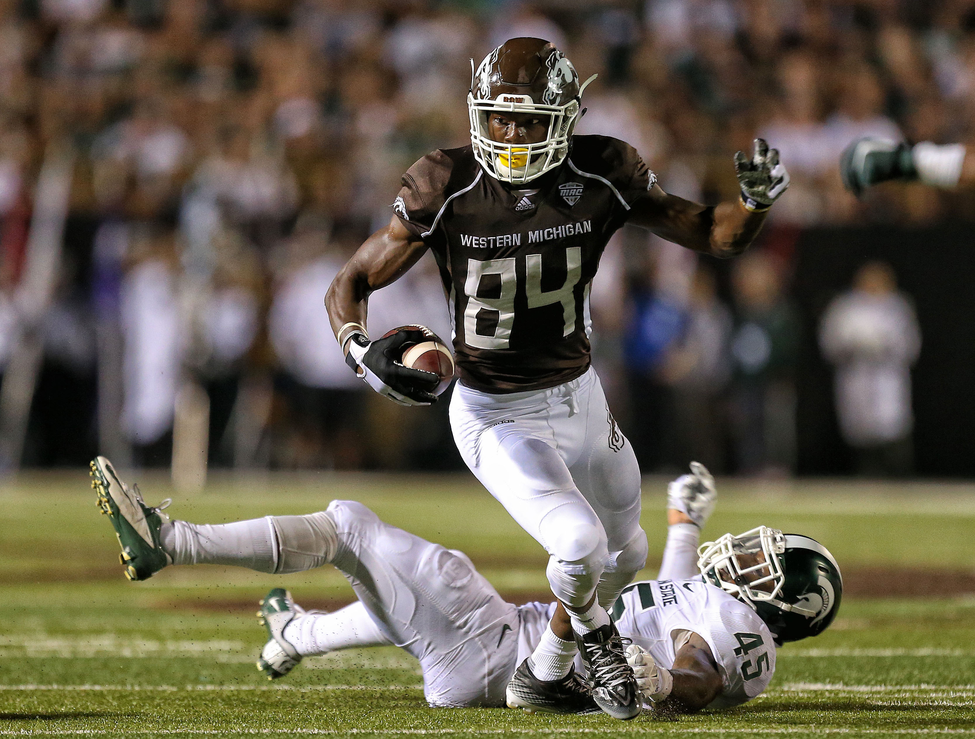 Image result for corey davis