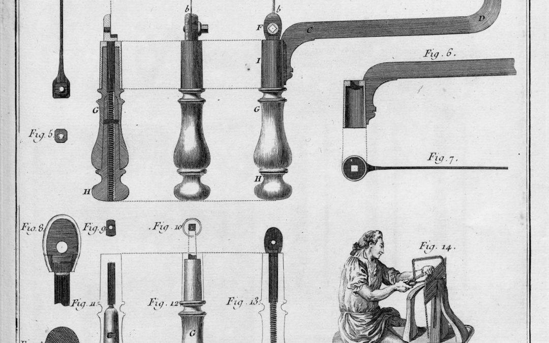 Best Beginner Woodworking Tools