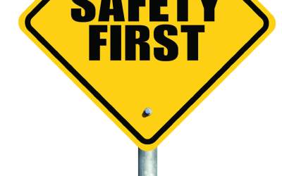 Are You Working Safe?: Workshop Safety Tips