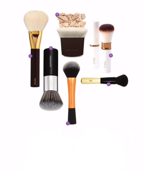 makeup brushes article.jpg