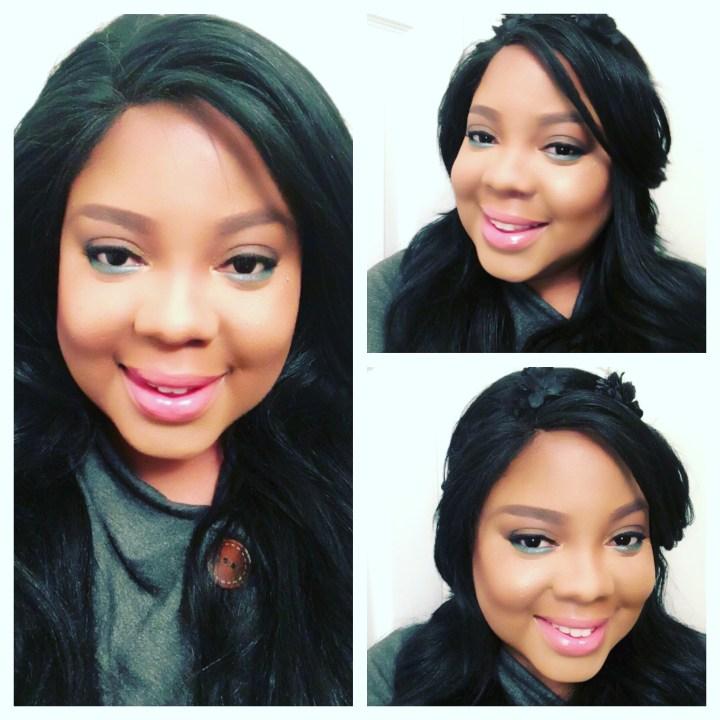 Connecticut Makeup Artist and Beauty Expert Brandy Gomez-Duplessis