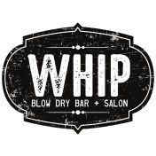 whip-salon-blow-dry-bar-logo