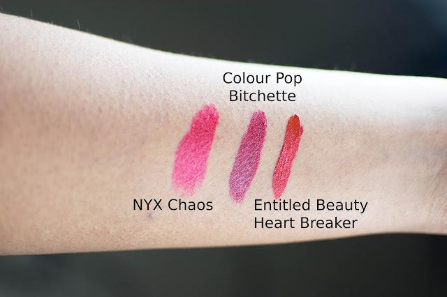 red lips swatch.jpg