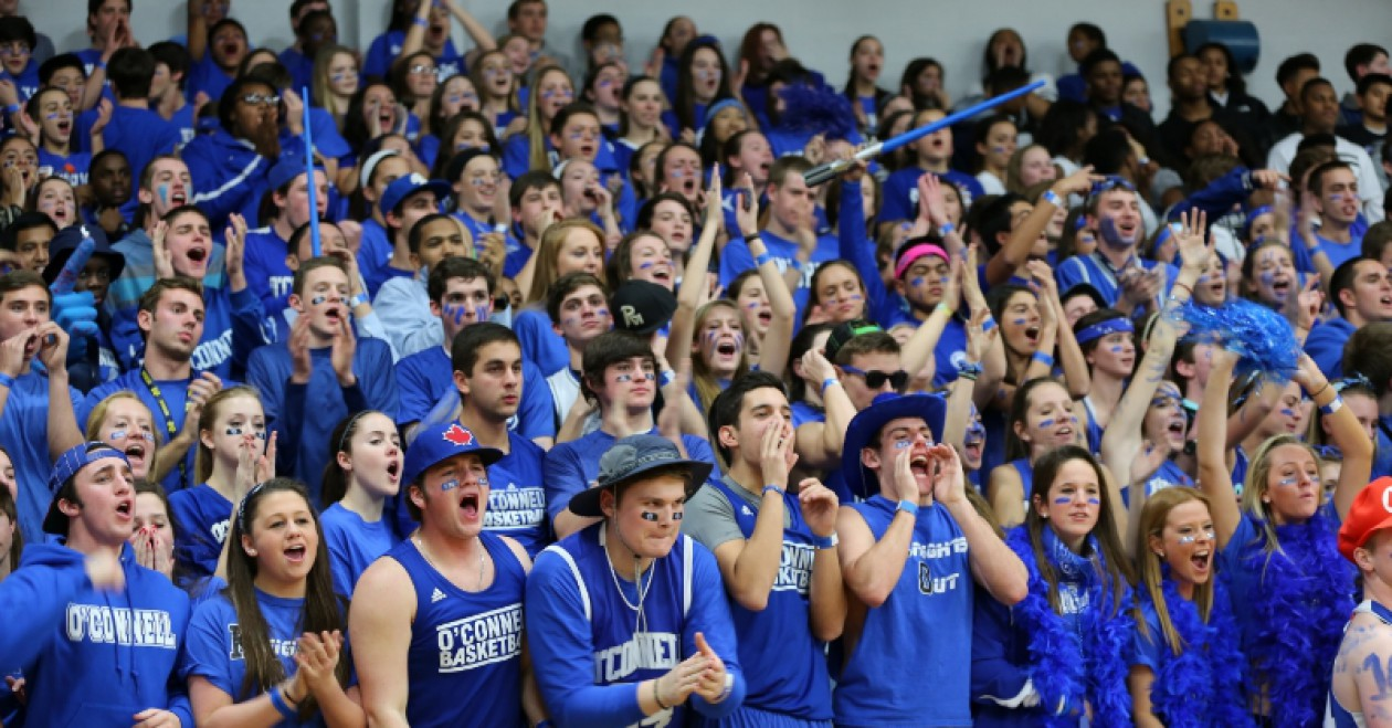 cropped-2014-studentsection.jpg