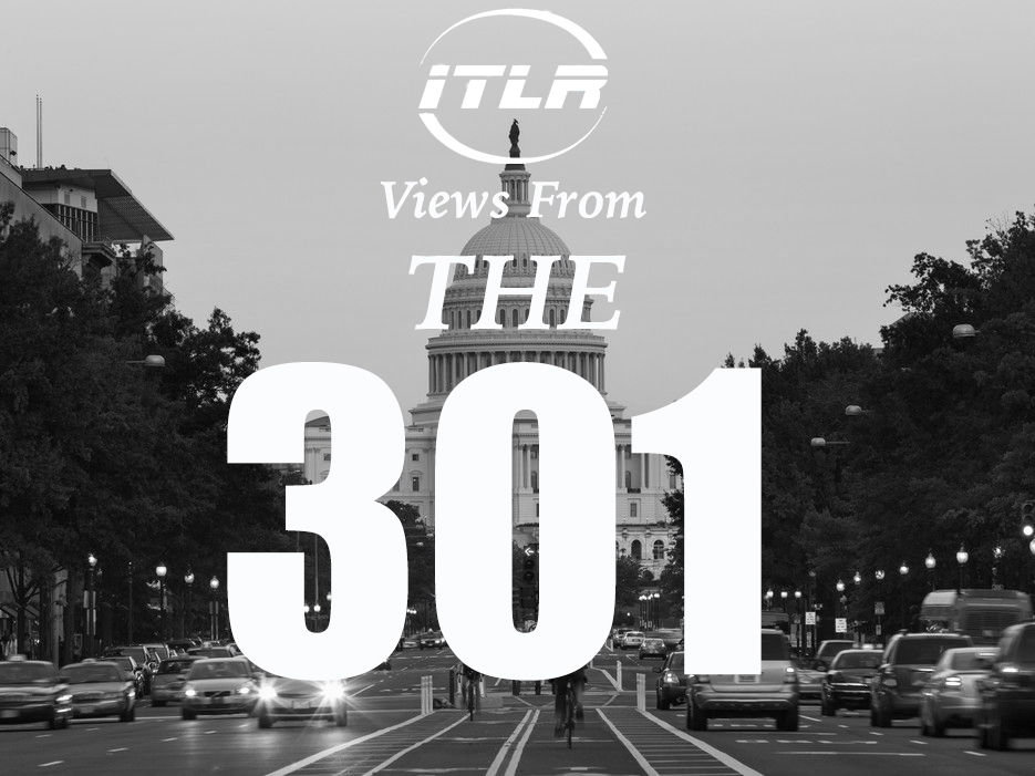views-from-the-301-logo