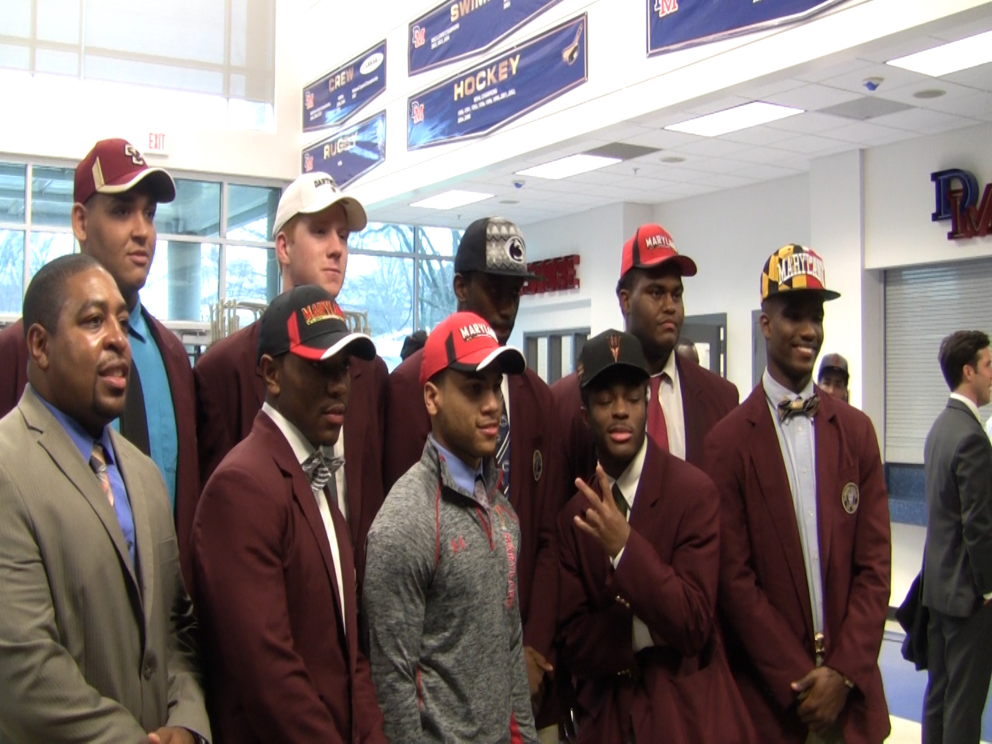 DM Signing Day 2016 (WaPo)