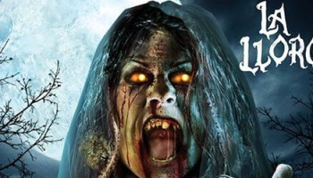 la llorona announced for halloween horror nights 2013 as popular mexican legend maze moves to universal