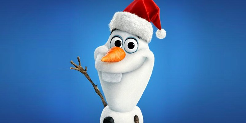 disney to release new frozen holiday special on abc in 2017