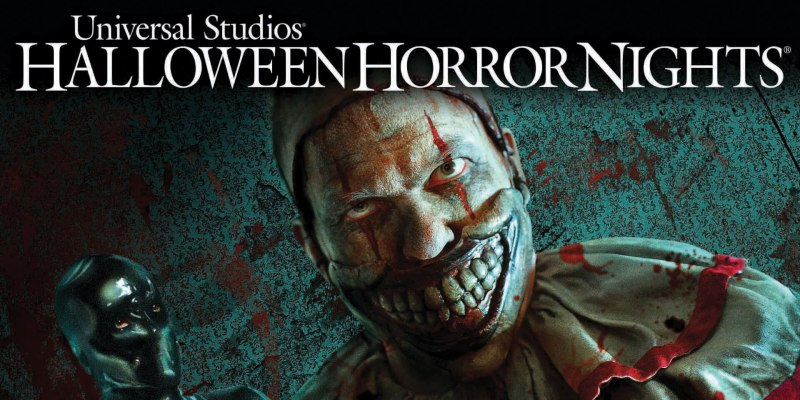 american horror story coming to halloween horror nights 2016 at universal studios