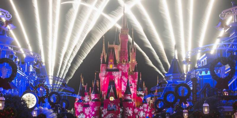 disney holiday specials announced for november and december on abc