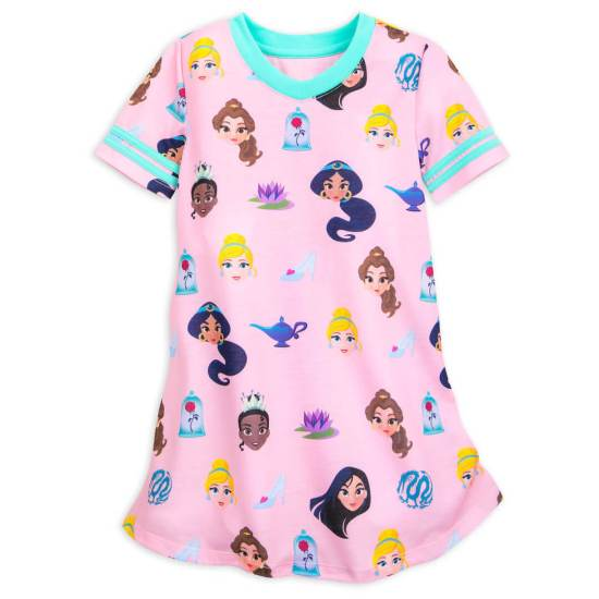 Disney Sleepwear