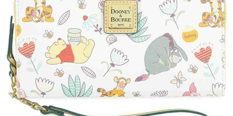 pooh dooney