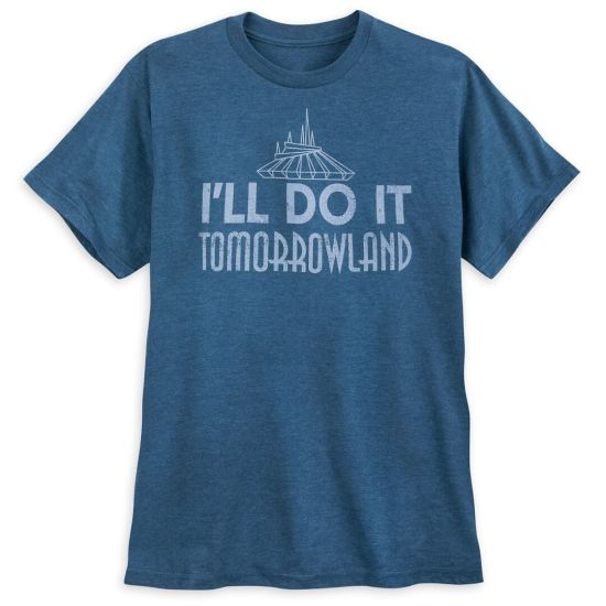 Disney Parks apparel