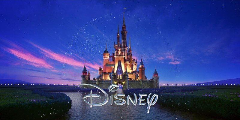 New Disney Streaming Service Will Offer Companys Top 2019 Film