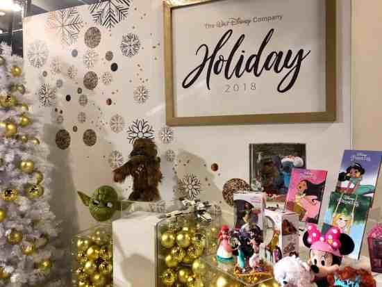 TTPM 2018 Holiday Showcase