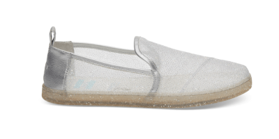 TOMS Holiday Collection