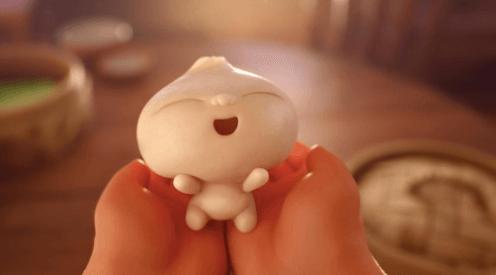 Watch Disney Pixars Short Film 'Bao' for Free Right Now