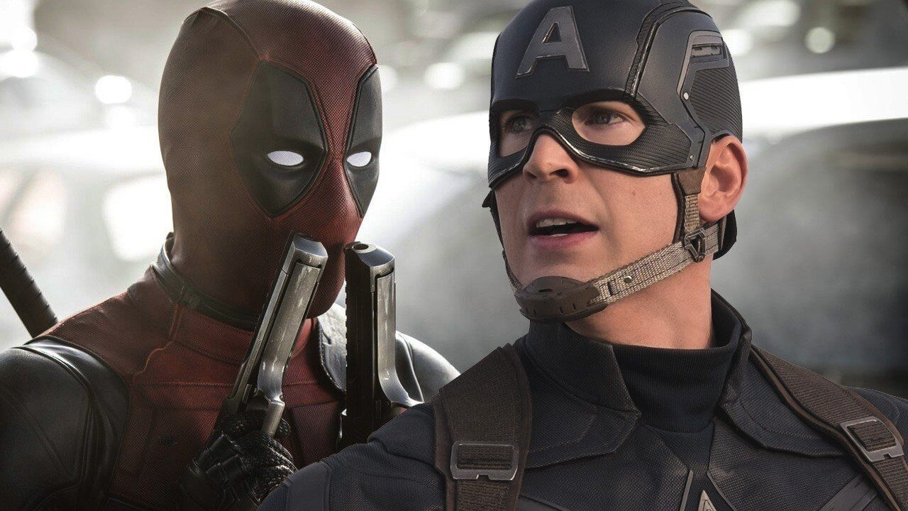 Kevin Feige on when they can start developing Fox's Marvel characters
