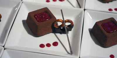 epcot international festival of the arts food