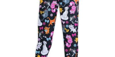 Disney leggings