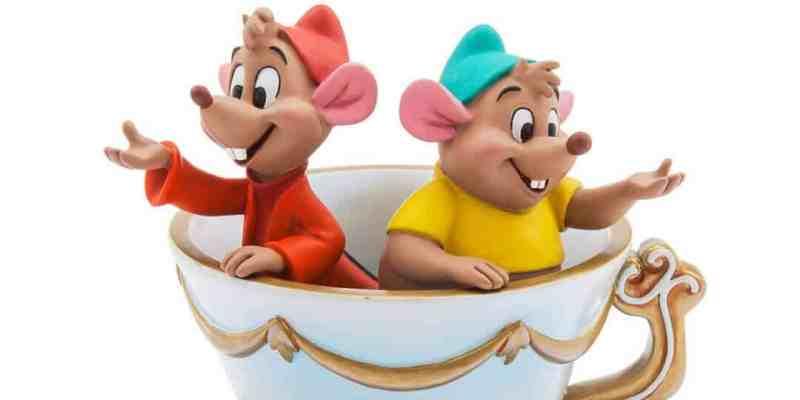 Disney Duos Collection
