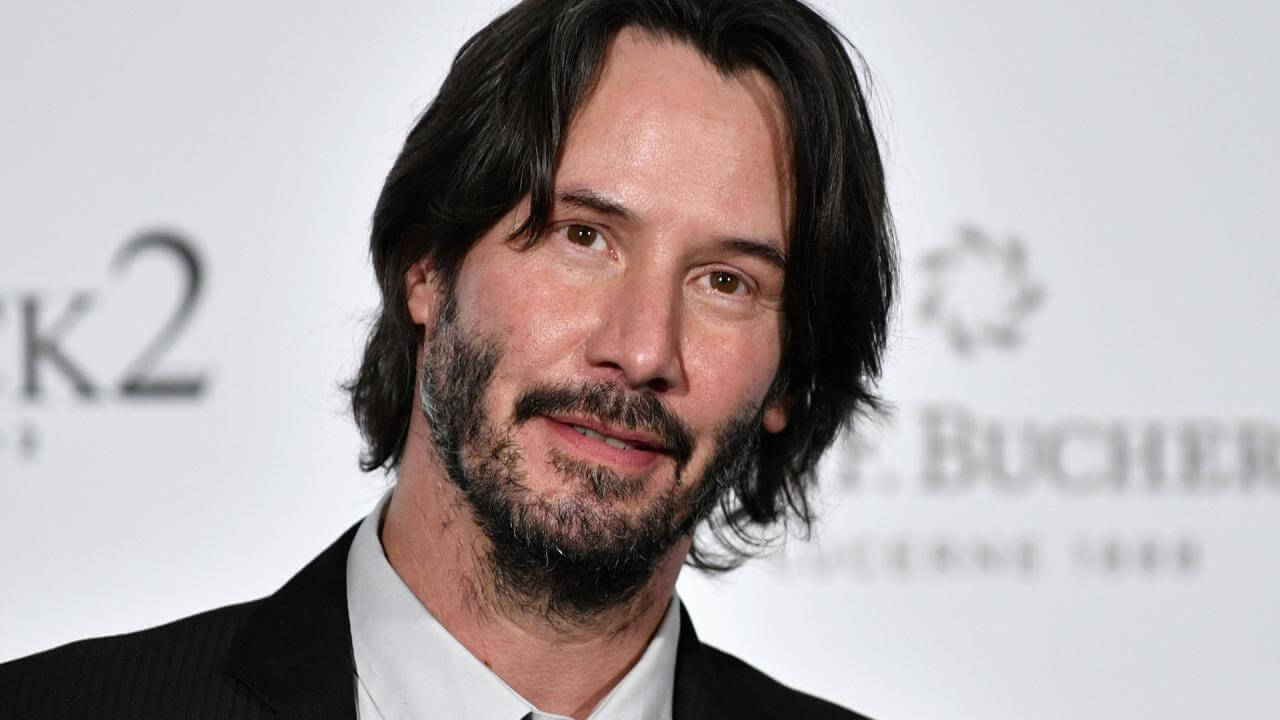 """Keanu Reeves joining """"Toy Story 4"""" cast PLUS new plot ..."""