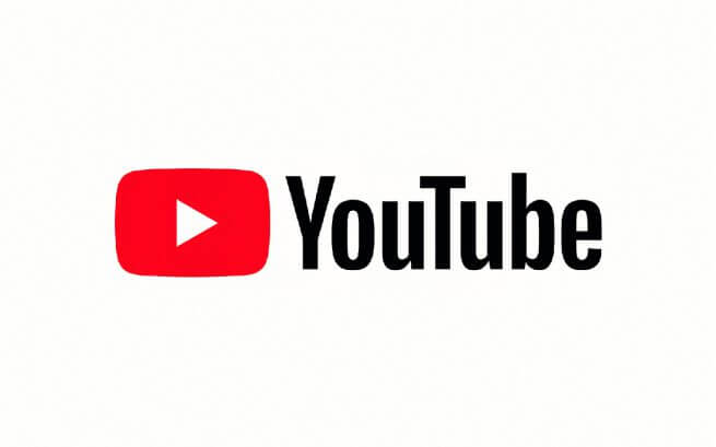 YouTube Kills 400 Channels For Hosting Pedophilic Comments