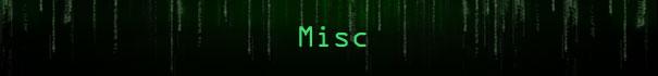 08-SeiteTabby_605x70_Misc
