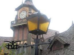 fantasylights