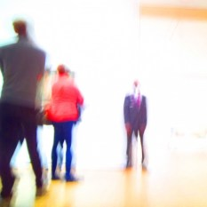 Security, Kaitlin Martin. 2011.