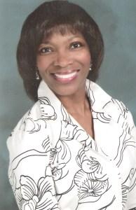 Phyllis Jenkins