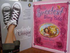 girlsbooks