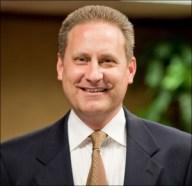 Steve Green, president of Hobby Lobby